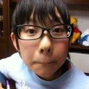 mikimiki5477 (@1962Tukiya) Twitter