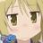 ryoi_'s icon