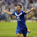 Al Zaeem (@002_fff) Twitter