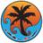 Florida Keys Brewing