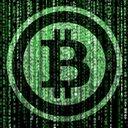 Bitcoin News Bot