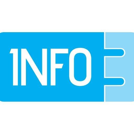 web stranice za pronalazak dominikanca besplatno