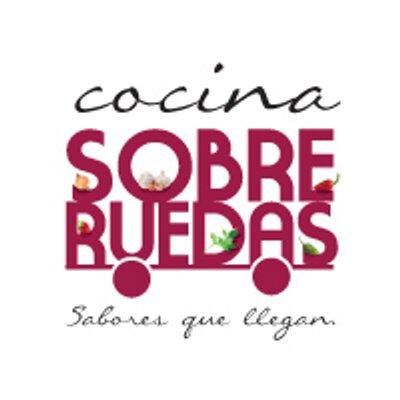 Cocina Sobre Ruedas ( CocinaSbrRuedas)  5932ec9036b