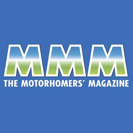 Mmm Magazine Mmm Magazine Twitter