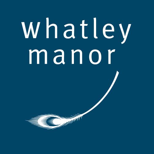 Logo de la société Whatley Manor