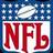 NFL News Updates's avatar
