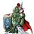 Biblio_Games's icon
