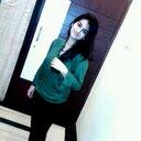 Lavina (@00197a709f164a9) Twitter