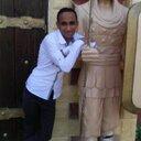Ahmed hamada (@09b48ae68072436) Twitter