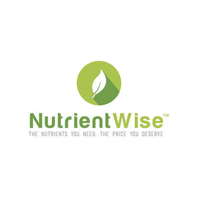 Image result for nutrientwise
