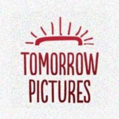 Tomorrow predition - tomorrow predition Can Warez Downloads