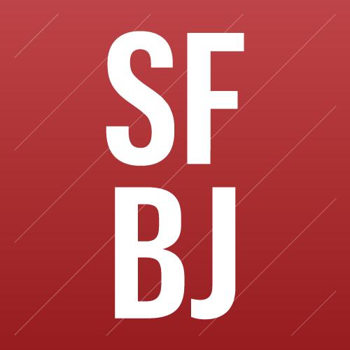 SFBJ Newsroom