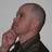 Doug Johnson - djcomedy