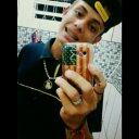 Dejaay Magriinho (@05Lonziinho) Twitter