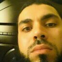 Wael Manasrah (@5bdb3bac2fad448) Twitter