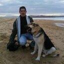 Adolfo SENOVILLA  (@1961ASC) Twitter