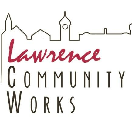 Lawrence CommunityWk