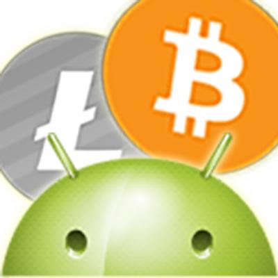 Wie es ist, in bitcoin zu investieren, ist lustig