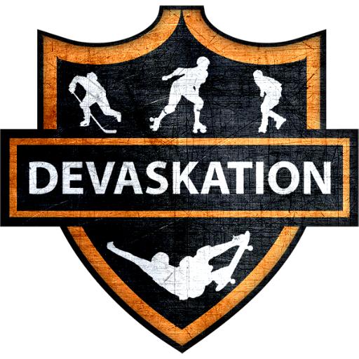 @devaskation