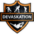 Devaskation.com