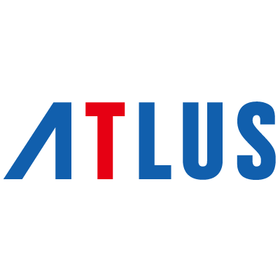 Official ATLUS West (@Atlus_West) Twitter profile photo