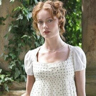 isabella linton the social encyclopedia children linton heathcliff son movies and tv shows wuthering heights emily brontatilde s wuthering heights played by geraldine fitzgerald katherine heigl