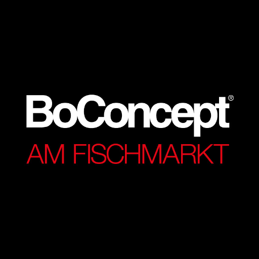 boconcept hamburg fg boconcepthhaf twitter. Black Bedroom Furniture Sets. Home Design Ideas