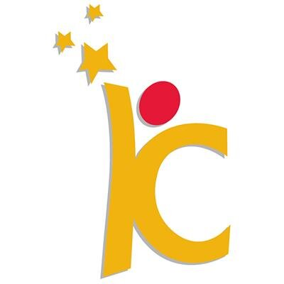"KCPS on Twitter: ""Kansas City ..."