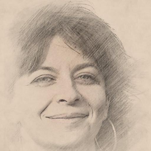 Image result for Софи Рон-Мория