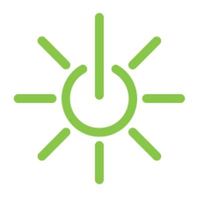 Nova Sun Power Novasunpower Twitter