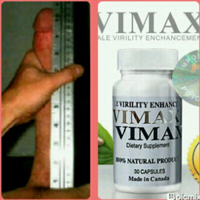 mr vimax mr vimax twitter