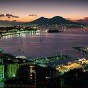 Napoli (@22ROSARIA) Twitter