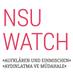 NSU Watch Profile picture