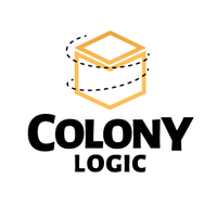Colony Logic | Social Profile