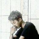 Cemix Setyawan (@5758cemix) Twitter