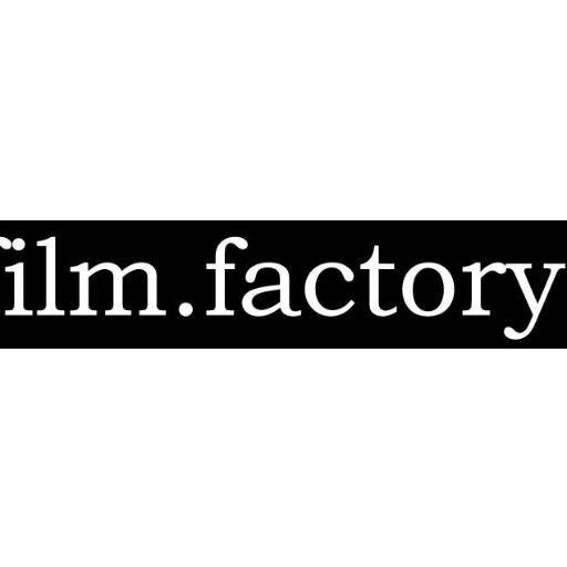 film.factory (@FilmFactoryInfo...
