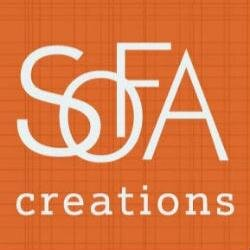 Sofa Creations mysofacreation