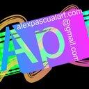 alexpascualart (@alexpascualart) Twitter