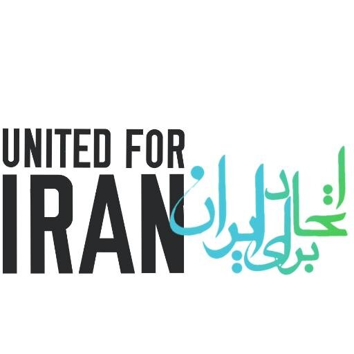 United for Iran