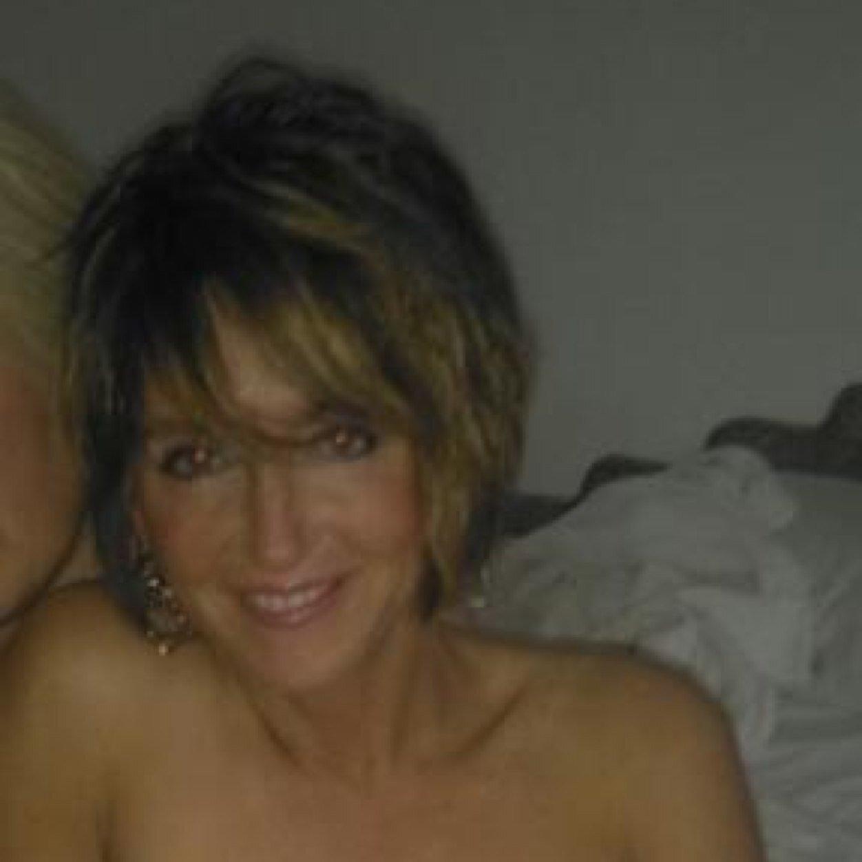 Discussion on this topic: Suzanne Hall (born 1972), ella-rattigan-usa/