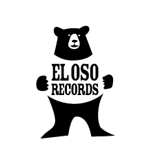 mory @ EL OSO RECORDS / DOGWORKS