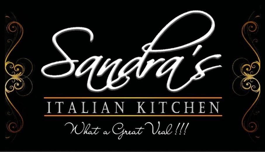 Sandra\'s Kitchen (@Sandras_Kitchen) | Twitter