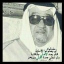 عبود القحطاني  (@147_aboud) Twitter