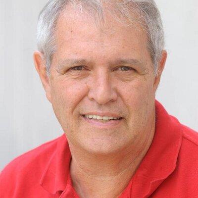Michael Holtzman on Muck Rack