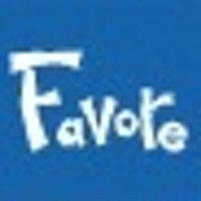 フューチャー シティー『ファボーレ』