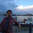 yang (@007mymei) Twitter