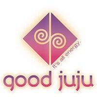 Good Juju Company