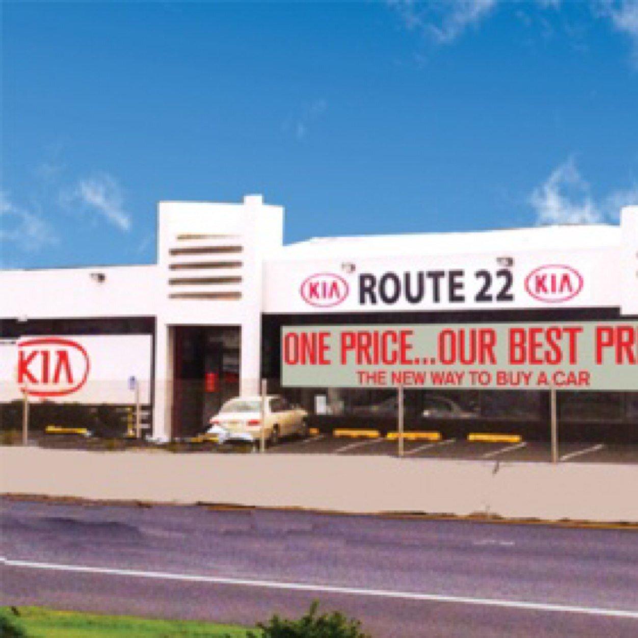route 22 kia (@kiaroute22) | twitter