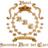 Haciendareal1 avatar