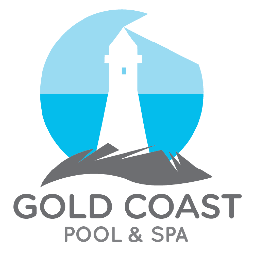 Gold Coast Pool And Spa Ct